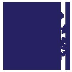 Sedgefield Water Polo Club